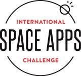 space-apps-lr