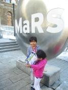 galacticbot-mars