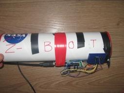 Z-Bot
