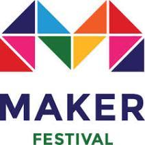 makerfestival