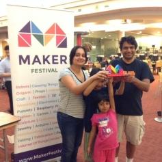 makerfaire_award