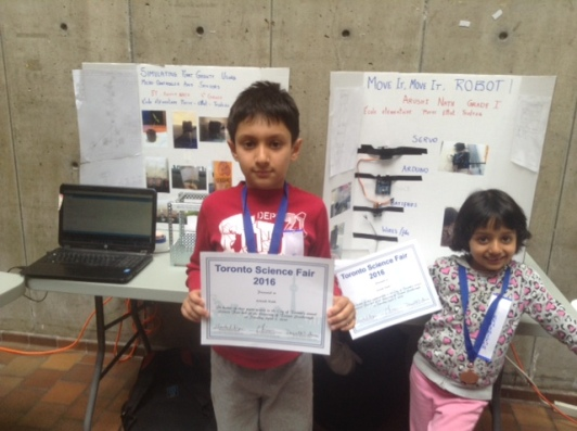 sciencefair2016