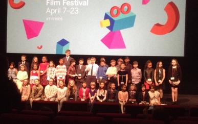 TIFF Group