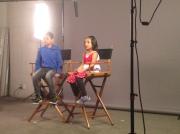 TIFF Interview