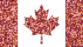 flagmosaic
