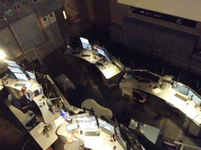 22-canada arm control room