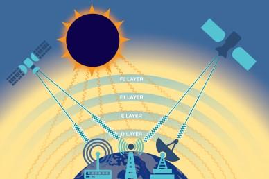 eclipsemob.jpg