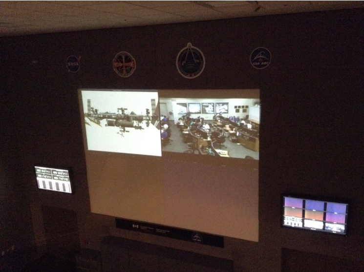 view from the control room2