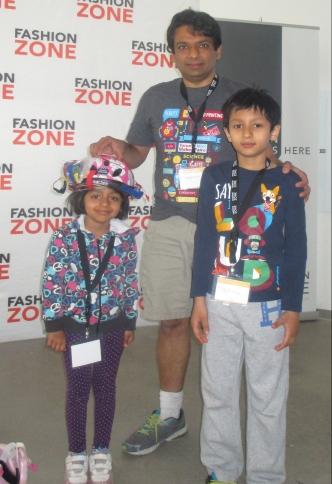fashionzone1