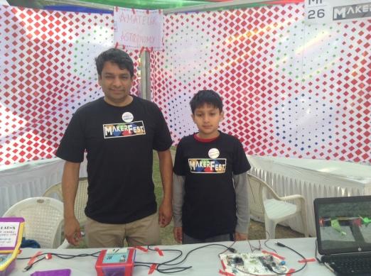 makerfest3