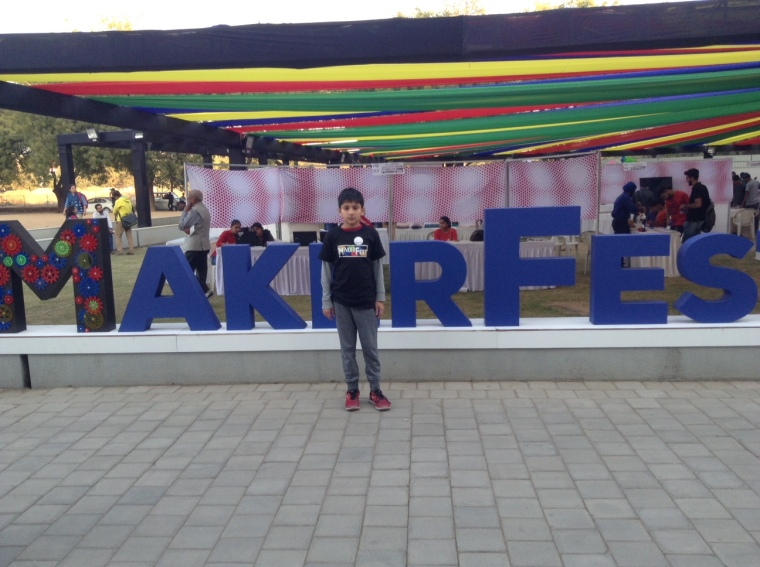 makerfest5
