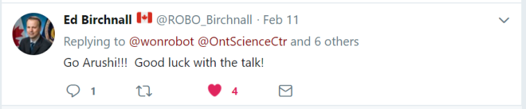 ed_birchnall
