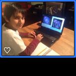 artash working on image1