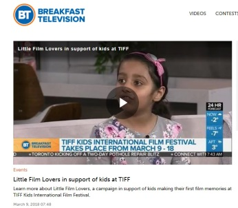 breakfasttvtoronto