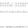 Python AI Code