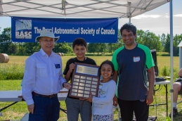 rasc award