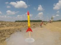 Rocket4