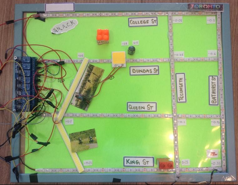 board-e1538355800285.jpg