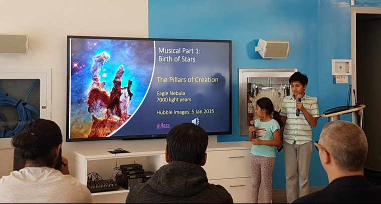 best-picture-of-presentation.jpg
