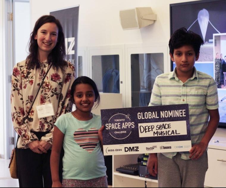 global-nominee-award.jpg