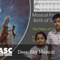 Deep Sky Musical