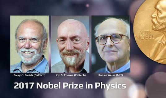 Nobel-barish-thorne-weiss_edit