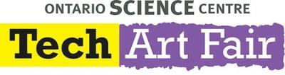tech-art-fair-banner