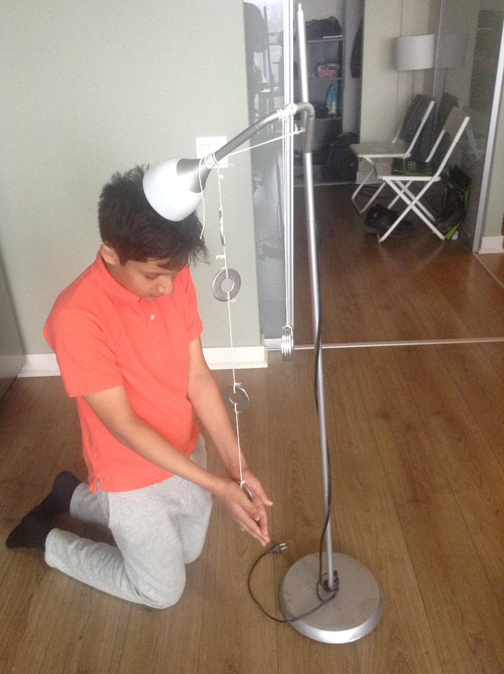 01 stabilizing pendulum.JPG