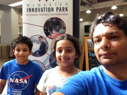 mcmaster innovation pic