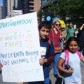 School Strike for ClimateChange