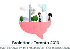 brainhack pic