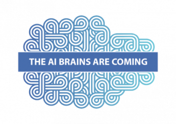 The-AI-Brains-are-Coming-to-the-Americas-400x283